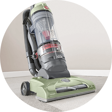 Carpet Upholstery Cleaners Southampton