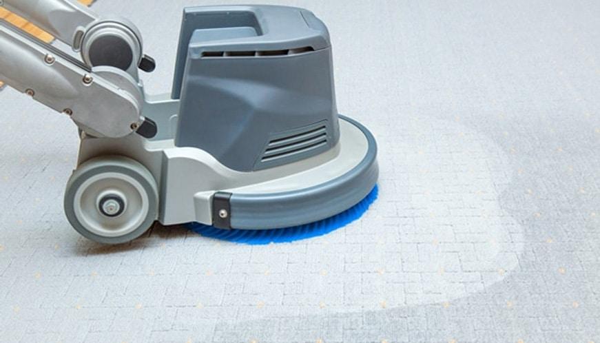 Carpet cleaning Southampton Hampshire
