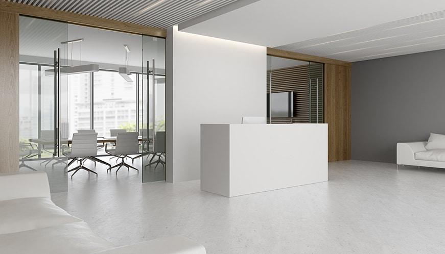 Facilities management Southampton Hampshire