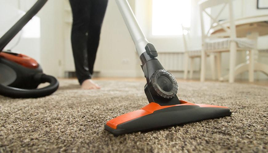 House Cleaners Southampton