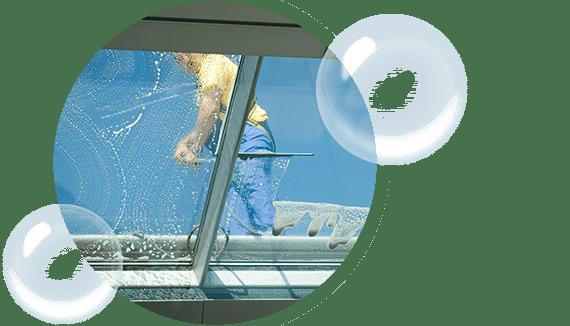Window Cleaning Southampton